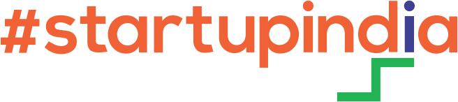 Image result for startupindia